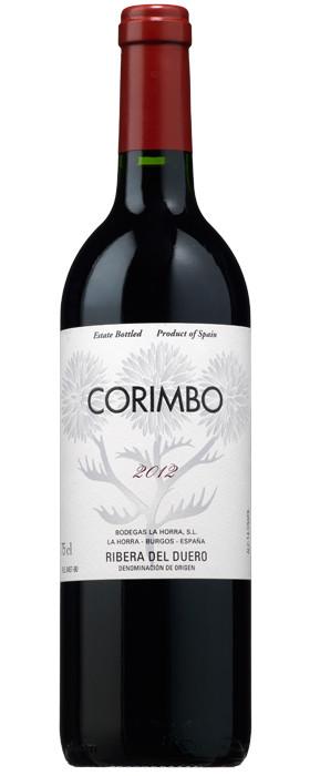 Corimbo 2012