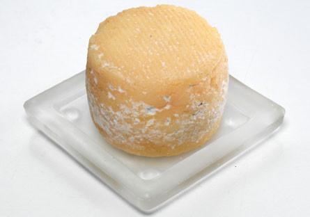 queso cumbre de trujillo