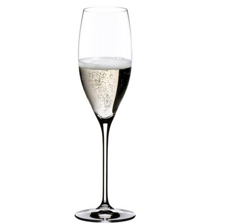 Copa Riedel Vinum Cuvée Prestige