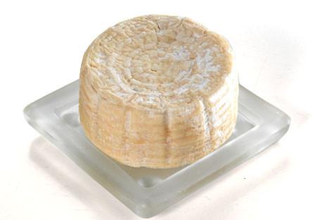 queso el crem alba