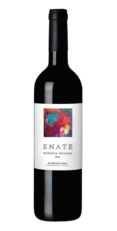 enate-reserva-privada-2016