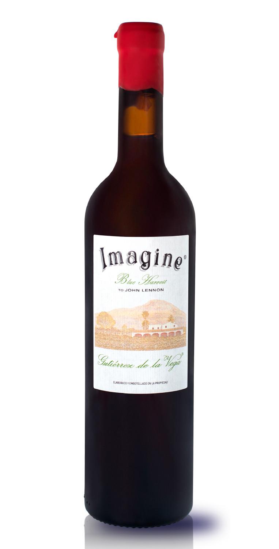 Imagine 2017