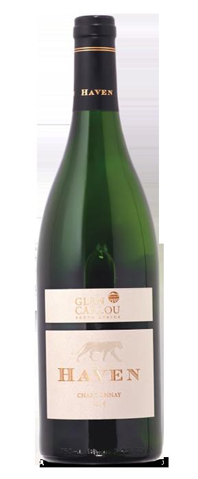 Haven Chardonnay 2014