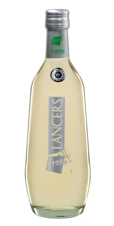 Lancers Blanco Free