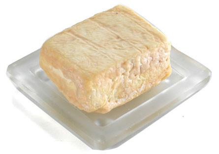 queso madurado cantagruller