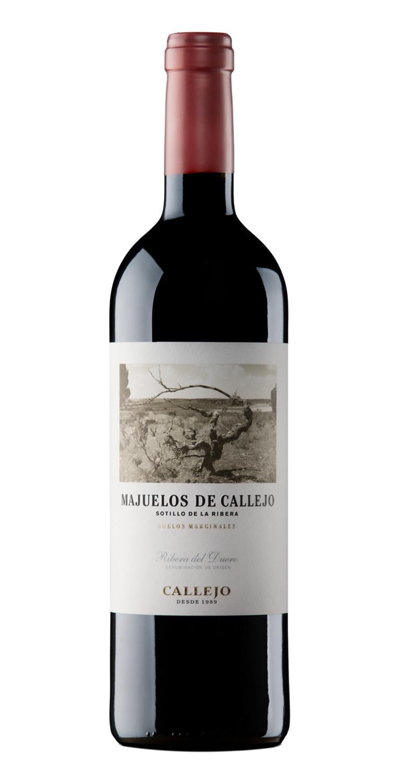 Majuelos de Callejo 2016