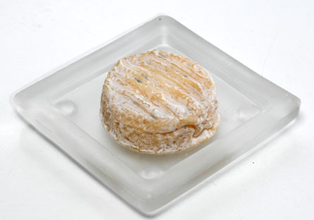 queso mare nostrum
