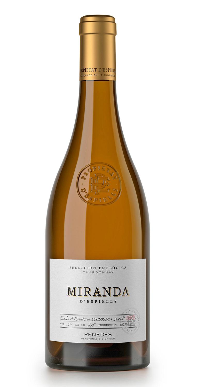 Miranda d' Espiells 2019