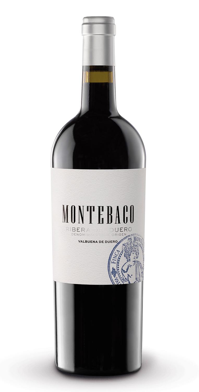 Montebaco 2017