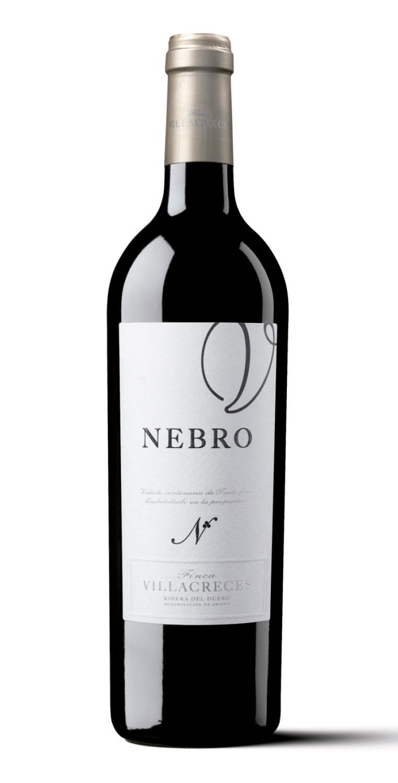 Nebro 2015