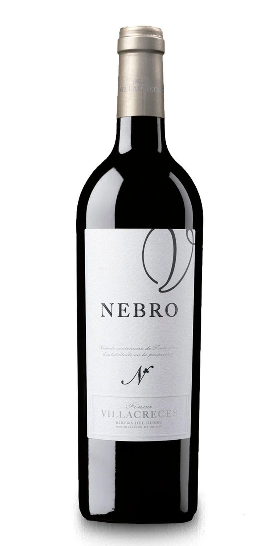Nebro 2009
