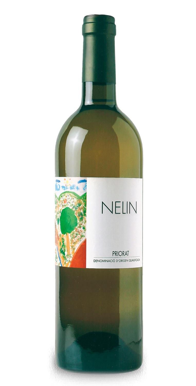Nelin Blanco 2016
