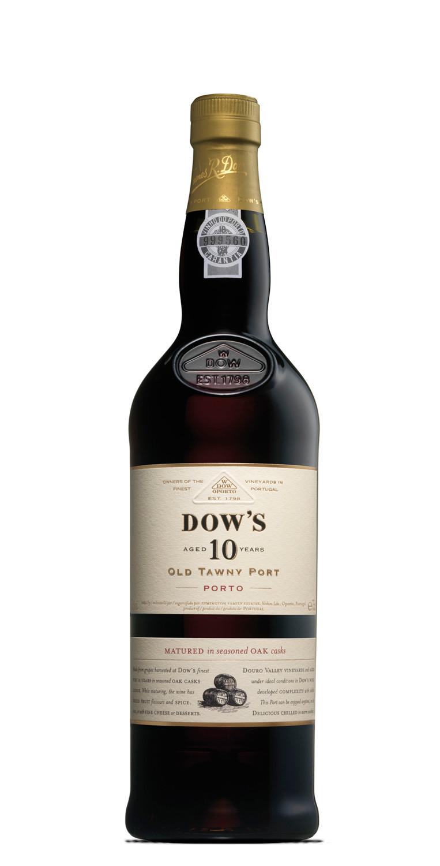 Oporto Dow