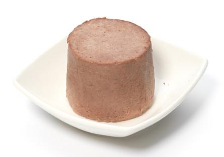 Paté Landés