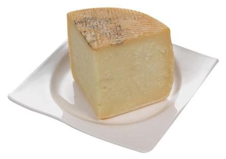 Payoyo queso semicurado de mezcla