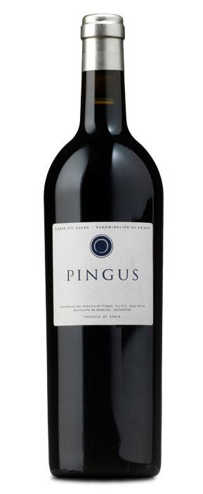 Pingus 2013