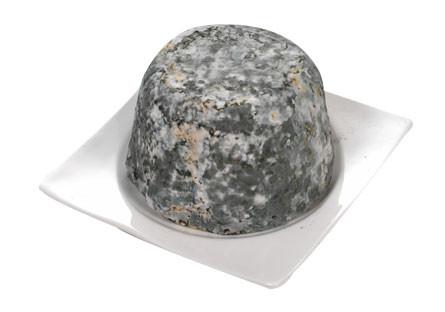 Río Vero queso láctico de cabra
