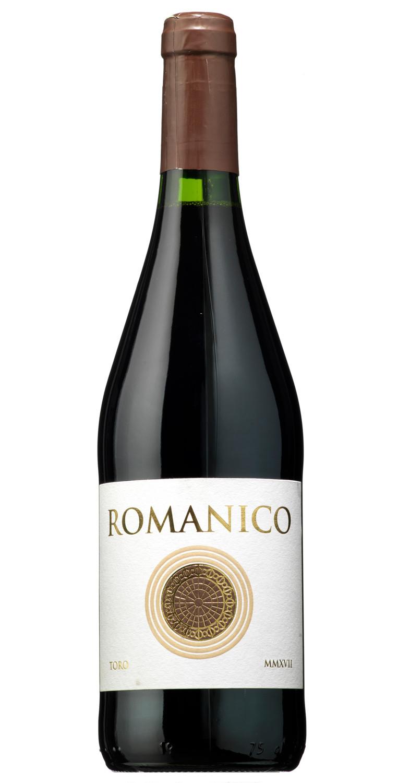 Románico 2017