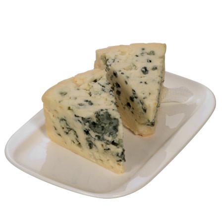 Roquefort Baragnaudes