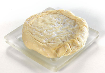 queso sant ignasi