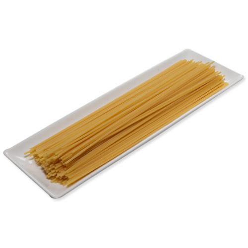 Spaguettini
