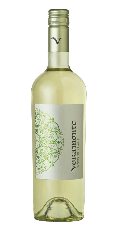 Veramonte Sauvignon Blanc 2018
