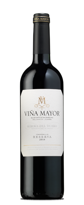 Viña Mayor