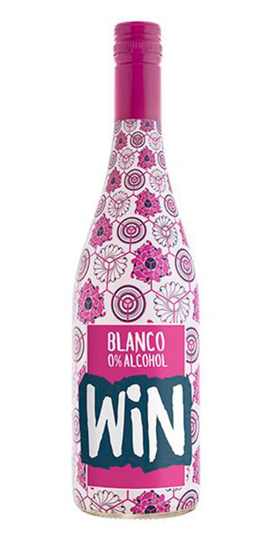 WIN Blanco Frizzante