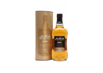 Whisky Jura Journey