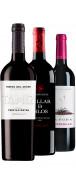 Colección Ribera del Duero – Septiembre Mes del Vino