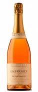 Egly-Ouriet Brut Rosé Grand Cru