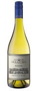 Botella del vino blanco Errázuriz Estate Series Sauvignon Blanc 2018