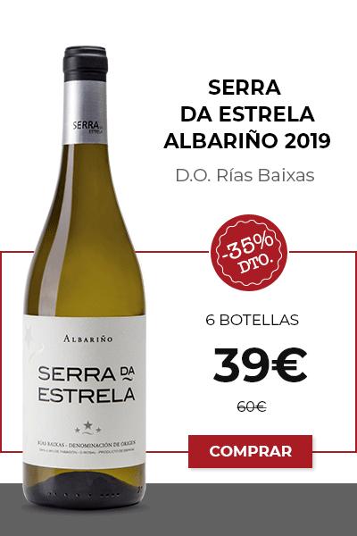 Serra da Estrela 2019