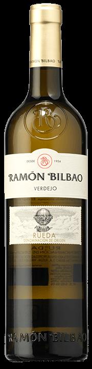 Ramón Bilbao Verdejo 2020