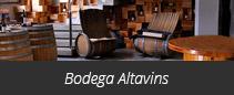 Bodegas Altavins
