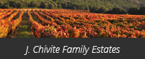 J. Chivite Family Estates