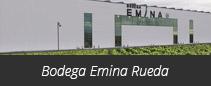 Bodega Emina Rueda