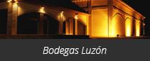 Bodegas Luzón