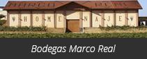 Bodegas Marco Real