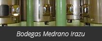 Bodegas Medrano