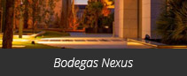 Bodegas Nexus