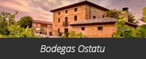 Bodegas Ostatu