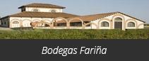 Bodegas Fariña