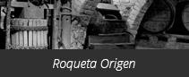 Roqueta Origen