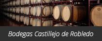 Bodegas Castillejo de Robledo