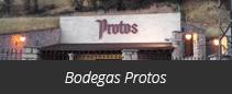 Bodegas Protos