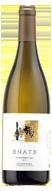 Enate 234 Chardonnay 2017