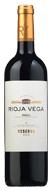 Rioja Vega Tinto Reserva 2012