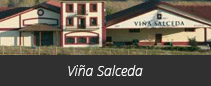 Viña Salceda