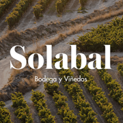 Bodegas y Viñedos Solabal